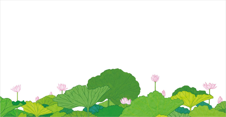 季節の掛け紙「珠匣(たまくしげ)」